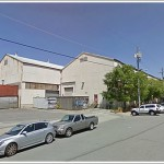 The Creative Design(s) For Developing A Big Dogpatch Block