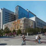 CPMC's Cathedral Hill Campus Cleared For Construction