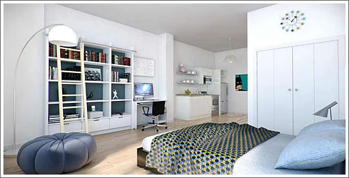Lofts%20at%20Seven%20Rendering%20Studio.jpg