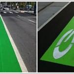 Polk Street Showdown: The Redrawn Lines, Lanes, And New Plan