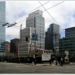 Transbay Tower Watch: Approved But Not (Yet) Permitted