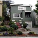 The Actual Appreciation For A Single-Family San Francisco Home