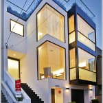 From Condemned Canvas To Contemporary Cow Hollow Home
