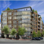 The Epic Battle Over A Prominent Market And Castro Street Site