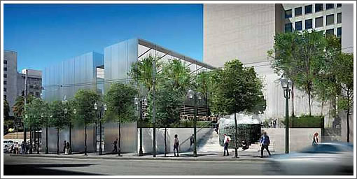 Apple%20Store%20Union%20Square%20Rendering%202%20rear.jpg