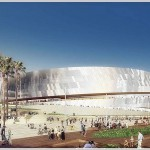 Warriors Arena Plan Already Behind Schedule, Costs Piling Up