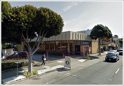 Lack Of Diversity Cited As Reason To Deny Marina Store