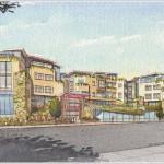 Big Development Near Ocean Beach Ready To Break Ground
