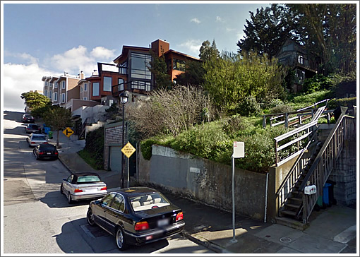 """A Threat To """"The Character And Charm"""" Of Noe Valley?"""
