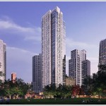 Four Seasons Homeowners File Suit To Block Approved Tower