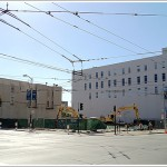 Corner Of Mission And 10th Cleared For New Residential Units To Rise