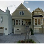 Before And After On Dolores Street: A Modern Makeover