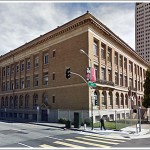 A Grand Jury's Call To Optimize San Francisco's City-Owned Real Estate