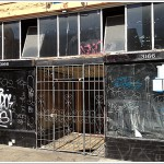 Jack Spade Retreats From Formula Retail Fight In The Mission
