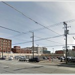 Five Story Building On Brannan Refined And Ready For Approval