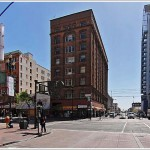 Historic Market Street Hotel And Club Project Ready To Proceed