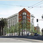 Food Emporium Proposed For Market And 15th Street Development