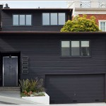 A Big End Of Year Sale In Premiere Pacific Heights