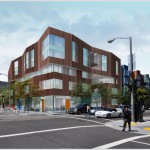Modern Hayes Valley Development Breaks Ground, Opening 2014