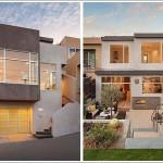 Luxury Platinum Living In Noe Valley