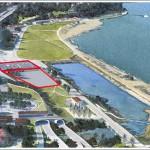 Presentation Of Proposals For Presidio Redevelopment Set