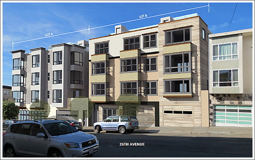 395%2026th%20Avenue%20Rendering%20Avenue%20Front.jpg