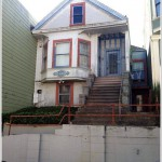 $2.4 Million For A Mission Dolores Diamond That's Still In The Rough