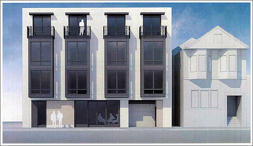 3038-Clement-Street-Design-Front