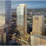 Appeals Denied, Approved 400-Foot Rincon Hill Tower Cleared To Rise