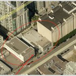 High-Rise Wars: New Tower Appealed By Neighboring High-Rise HOA