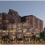 Major Setback For Waterfront Development At 8 Washington