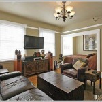342 Furnished Square Feet In San Francisco