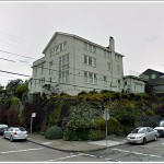 Potrero Hill Compound Sells For $3.9 Million