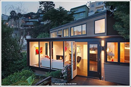 65 Villa Terrace