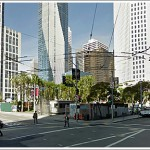 Another Big Transbay Block In Play And Zoned For A 550-Foot Tower