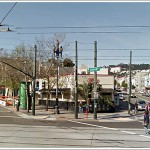 Plans To Raze Market Street