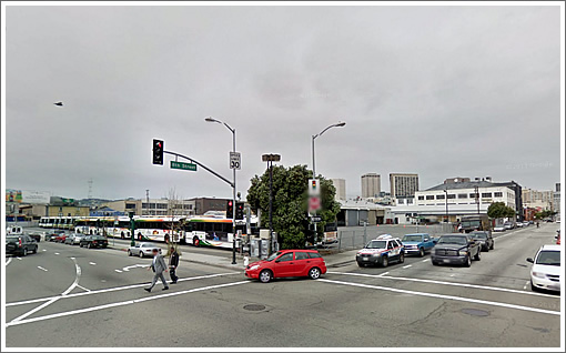 Development Of SoMa Block Financed, Shooting For Rentals In 2015