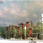 Dogpatch Development Refined, Ready To Be Approved