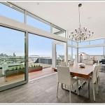 A Modern Potrero Hill Makeover, Floor Plan, And Views