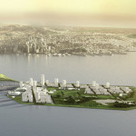 Treasure Island Redevelopment Plans Approved! (Appeal Rejected)