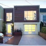 Modern Parkside Home Sets A New Neighborhood Record