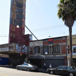 Union Square Art Gallery Owner Moving Into The Mission