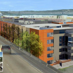 Dogpatch Development Slated For Conditional Approval