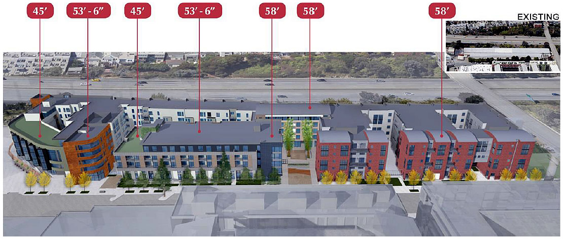 Dogpatch Development Watch: New Designs For 800 Indiana