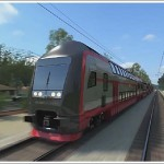 Tracking Caltrain's Makeover And Ridership