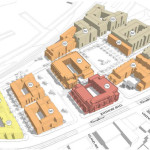 The New Heights Of Homes To Rise In Visitacion Valley