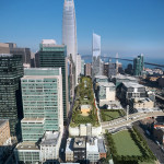 Transbay Transit Center Budget Balloons Past $2 Billion