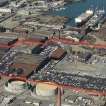 Measure To Increase Heights For Pier 70 Project Qualifies For Ballot