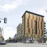 Sixth Street Rising: Hugo Hotel Replacement Recap/Timing