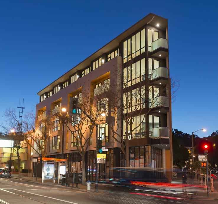 The Deal Of The Century: Three New Condos Under $270K